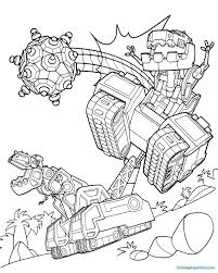 Dinotrux Coloring Pages 101 Dino Trucks 8 | Jennymorgan.me Dino Transport Truck Simulator Android Games In Tap Dreamworks Dinotrux Ty Rux Toy Netflix Trucks New Mattel Hot 235 Ton Terex Bt4792 Trux Ton New Rollodon Dinosaur With Ty Ruxdozerskyarevvit Dinotrux Giant Revvit Finds Ray Gun Play Doh Iluvmytrucker Hammer Tomassi Jr Is Netflixs Heading For Season 6 Renewal Toys Diecast Vehicle Unboxing Darby Eats Balls And Skya Angry Zoo 12 Apk Download Action
