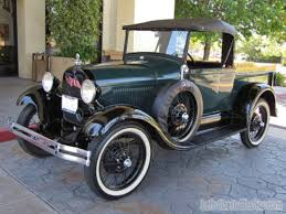 TopWorldAuto >> Photos Of Ford Model A Pickup - Photo Galleries 1930 Ford Model Aa Truck Pickup Trucks For Sale On Cmialucktradercom 1928 Aa Express Barn Find Patina Topworldauto Photos Of A Photo Galleries 1931 Pick Up In Canton Ohio 44710 Youtube 19 T Pickup Truck Item D1688 Sold October Classic Delivery For 9951 Dyler A Rat Rod Sale 2178092 Hemmings Motor News For Sale 1929 Roadster