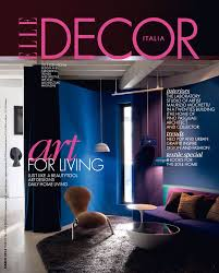 100 Residential Interior Design Magazine S TOM FERGUSON PHOTOGRAPHY