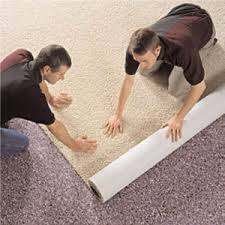 current specials floors professional flooring and retail outlet