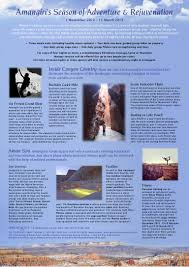 100 Aman Resort Usa Giri Desert And Spa Winter 2012