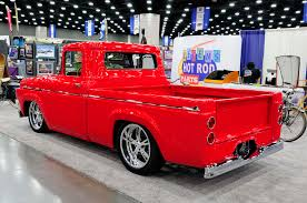 1960-ford-pickup-nsra-nats-ford-performance-best-ford-in-a-ford-rear ... Shanes Car Parts Vehicle Featured In Popular Mechanics 1960 Ford F100 Gateway Classic Cars St Louis 6232 Youtube Subtle And Clean Hot Rod Network 1957 Pickup Truck 1960ickupnsratspermancebestinafordrear F500 For Sale Best Resource Fire Series Review Specs Pictures Collection Hd Dennis Carpenter Catalogs Benishekforngresscom Ford Pickup Hotrod Blue Silver Craigslist In Rgv