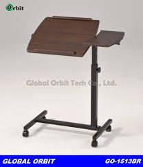 table ordinateur portable canapé bureau d ordinateur portable panier lit table ordinateur stand