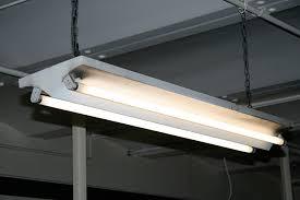 fluorescent light fixtures pictures ideas all about house design