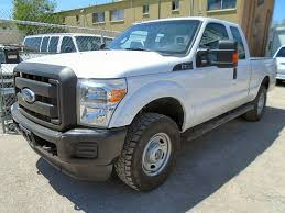 JS MOTORS EL PASO 2017 Ford F250 4x4 Crewcab Diesel Cooley Auto 2012 Used Ford Super Duty Srw King Ranch At Fine Rides Serving Diesel For Sale By Owner And Reviews 2018 Best Cars Used 2008 Service Utility Truck For Sale In Az 2163 Review Ratings Specs Prices 1984 4wd 34 Ton Pickup Pa 22273 By Lariat Country Diesels Lariat 1 Owner Low Mileage Stk Ford For Images Drivins Lifted Radx Stage 2 Truck White Gold Rad F 250 Trucks Ltt