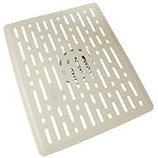 Sink Protector Mat Amazon by Amazon Com Rubbermaid Large Sink Mat 12 7