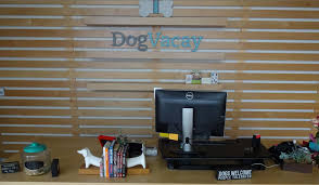 DOGVACAY Providing Angelenos With Alternative To Kennels | LA TECH ... Roger Kerin Steven Hartley William Rudeliusmarketingmc Grawhill Luxury Travel Is Going To The Dogs Loris Pawzitive Fx Petsittdayceboarding September 2013 Jos A Bank Coupon Coupon Check Out Liberty Bottles Email Design Example And Get Inspired Forget The Kennel Use Rover For Your Dogs When You Go On Vacation Dog Boarding Just Revzilla Code December Remove Factory Tiffs Treats Google Maps Now Shows Users Discounts From Nearby Restaurants In Napps Fall 2016 By Erin Fenstmaker Issuu