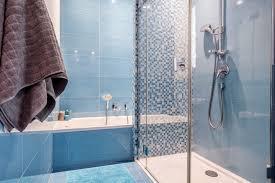 duschwand aus glas das gilt für dusche mit vsg glas
