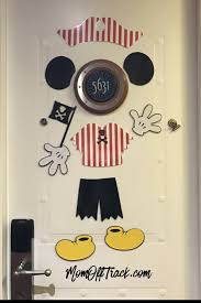 Cruise Door Decoration Ideas by Graphics For Disney Cruise Door Decorations Graphics Www