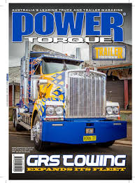 PowerTorque Issue 72 AUG-SEPT 2016 By Motoring Matters Magazine ... Advertise Truck And Trailer A One Driving School Buses For Sale N Magazine Eco Trucks Plugmagazinecom Ab Big Rig Weekend 2007 Protrucker Canadas Trucking Bc 2009 2017 Large Car Show Youtube Start Mactrans Power Torque Truckdomeus Irish Trucker Light Commercials Magazine February 2015 By Lynn 2019 Mack Tri Axle Dump Best Cars Vintage Camper Trailers Magazines 6 Back Issues Ebay Photo September 1982 Truckers Championship 2 09 Ordrive