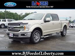 B J Ford Inc. | Vehicles For Sale In Liberty, TX 77575 Idricha 1918 Liberty Truck Youtube Romford Shopping Centre Christmas Stock Photos El Rancho Keep On Truckin Stop 1975 Motors Inc North Ia New Used Cars Trucks Sales 2019 Ram 1500 Big Horn Lone Star Crew Cab 4x4 57 Box In Stops Images Alamy Fdny Ten Truck As I Was Visiting The 911 Site Peered Flickr Mercury Space Capsule Returns To Kansas After Overseas Art Bleeding Jeep Crd Fuel Filter Head