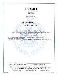 100 Food Truck Permit Public Service Cattaraugus County Website