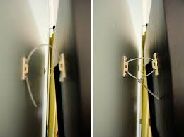 Dresser Mirror Mounting Hardware by Mirror Mirror Strapped To The Wall U2026 Babycenter Blog