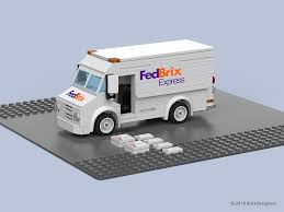 Lego Delivery Truck | Robson M | Flickr Lego Toy Story 7598 Pizza Planet Truck Rescue Matnito 333 Delivery From 1967 Vintage Set Review Youtube Ace Swan Blog Lego Moc The Worlds Most Recently Posted Photos Of Delivery And Lego Yes We Have No Banas New Elementary A Blog Parts Custom Fedex Truck Building Itructions This Cargo City 60175 Mountain River Heist Ideas Product Dan The Pixar Fan 2 Vip Home Service City Legos