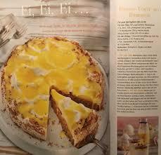 birnen torte mit eierlikör kuchen und torten torten