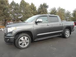 Toyota Tundra Trucks For Sale In Pa Qualified New And Used Toyota ... Toyota Tundra Limited 2017 Tacoma Overview Cargurus 2018 Review Ratings Edmunds Used For Sale In Pueblo Co Trd Sport Debuts Kelley Blue Book New Specials Sales Near La Habra Ca 2016 Toyota Tundra Truck Sale In Hollywood Fl 2007 Sr5 For San Diego At Classic Rock Warrior Unique And Toyota Pickup Trucks Miami 2015 Crewmax Deschllonssursaint Vehicles Park Place