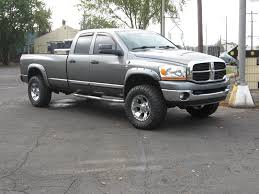 Dodge Ram 2500 Questions - Can Anyone Tell Me What Rims Are On This ... Amazoncom 18 Inch 2013 2014 2015 2016 2017 Dodge Ram Pickup Truck Used Dodge Truck Wheels For Sale Ram With 28in 2crave No4 Exclusively From Butler Tires Savini 1500 Questions Will My 20 Inch Rims Off 2009 Dodge Hellcat Replica Fr 70 Factory Reproductions And Buy Rims At Discount 2500 Assault D546 Gallery Fuel Offroad 20in Beast Purchase Black 209