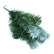 3ft Pre Lit Christmas Tree Tesco by Tesco 7ft Christmas Trees Part 15 Have You Decided To Buy A