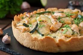 pate brisee huile olive la pâte brisée recette facile de la pate brisée avec ou sans beurre