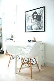 table de cuisine moderne table et chaise cuisine ikea tables et chaises de cuisine design