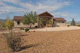 Arizona Tile Prescott Valley by Prescott Valley Arizona Homes For Sale