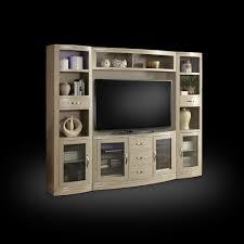 Furniture Funiturerow Hrsaccount Furniture Row