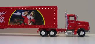 Models Trucks Motor City Coca Cola Diecast Official Diecast Official ... 164 Diecast Toy Cars Tomica Isuzu Elf Cacola Truck Diecast Hunter Regular Cocacola Trucks Richard Opfer Auctioneering Inc Schmidt Collection Of Cacola Coca Cola Delivery Trucks Collection Xdersbrian Vintage Lego Ideas Product Shop A Metalcraft Toy Delivery Truck With Every Bottle Lledo Coke Soda Pop Beverage Packard Van Original Budgie Toys Crate Of Coca Cola Wanted 1947 Store 1998 Holiday Caravan Semi Mint In Box Limited