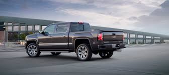 2017 GMC Sierra Denali Ultimate Review - Top Speed 2017 Gmc Sierra 2500 And 3500 Denali Hd Duramax Review Sep New 2018 2500hd Crew Cab Pickup In Clarksville Rollplay 12 Volt Battery Powered Rideon Vehicle 2015 1500 Melbourne Fl Serving Palm Bay Jacksonville Amazoncom Eg Classics Chrome Z Grille 2016 First Drive Digital Trends Photo Gallery Jd Power Cars Fremont 2g18301 Wikipedia 4d Mattoon G25121