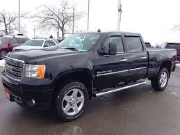 2013 Gmc Sierra 2500hd Duramax Diesel, Used Gmc 2500 Trucks For Sale ... 2011 Gmc Sierra 3500 Denali Hd Lifted Dually Trucks For 2000 Gmc 1 Ton Diesel For Saleabsolutely Inside 1950 Pickup Jim Carter Truck Parts Allnew Duramax 66l Is Our Most Powerful Ever 3500hd Wins Best Overall 2007 Classic Sle1 Biscayne Auto Sales Preowned 1990 K3500 K30 4x4 Dually Ton Cummins Diesel 5 Speed Manual No 1994 Dually Truck Sale In Rigby Idaho United States Gm Unveils 2019 Slt Pickup Mega X 2 6 Door Dodge Door Ford Chev Mega Cab Six Debuts Before Fall Onsale Date Sle Xtra