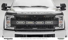 Bold New 2017 Ford Super Duty Grilles Now Available From T-Rex Truck ... Xgrill Extreme Grilling Truck Fleet Owner Man Trucks Grill In Europe Truck Accsories Freightliner Grills Volvo Kenworth Kw Peterbilt Remington Edition Offroad 62017 Gmc Sierra 1500 Denali Grilles Bold New 2017 Ford Super Duty Now Available From Trex Truck Grill Photo Gallery Salvaged Vintage Williamsburg Flea United Pacific Industries Commercial Division Dodge Grills 28 Images Custom Grill Mesh Kits For Custom Coeur D Alene Grille Options The Chevrolet Silverado Billet Your Car Jeep Or Suv