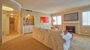 2 Bed 2 bath Brentwood Condominium for Sale