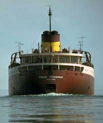 54 best iron ore carriers images on pinterest iron deep water