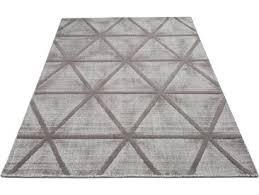 teppiche in vielen größen und designs finden moebel de