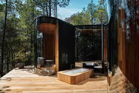 100 Saffire Resort Tasmania Nature Inspired Luxury At S Freycinet