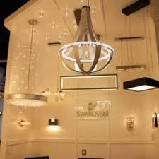 Lamps Plus San Mateo Yelp by Coast Lighting 66 Photos U0026 84 Reviews Lighting Fixtures