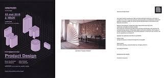100 Conrad Design Julie INTRO