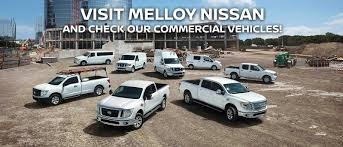 Nissan Commercial Dealer In Albuquerque | Nissan Fleet Sales & Leases Nissan Commercial Dealer In Alburque Fleet Sales Leases 1994 Chevrolet Silverado 1500 For Sale Nationwide Autotrader Nm Used Cars Less Than 1000 Dollars Autocom Freedom Auto Llc New Trucks A Quality Melloy Your Vehicle Rees Car Freightliner Western Star Trucks Many Trailer Brands Texas 87107 Jlm Sanderson Intertional Trucks 4200 Sale Price 32000