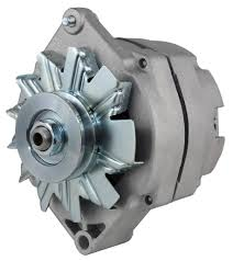 Amazon.com: NEW ALTERNATOR FITS HYSTER LIFT TRUCK P-40 P-50A S-30 S ... Alternators Starters Midway Tramissions Ls Truck Low Mount Alternator Bracket Wpulley And Rear Brace Ls1 Gm Gen V Lt Billet Power Steering 105 Amp For Ford F250 F350 Pickup Excursion 73l Isuzu Npr Nqr 19982001 48l 4he1 12335 New For Cummins 4bt 6bt Engine Auto Alternator 3701v66 010 C4938300 How To Carbed Swap Steering Classic Ad244 Style High Oput 220 Chrome Oem Oes Mercedes Benz Cl550 F 250 Snow Plow Upgrade Youtube