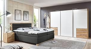 8 schlafzimmer kommode lutz schlafzimmer schlafzimmer