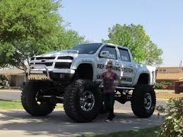 New Member From TX... Jacked Up 2011 Colorado - Chevrolet Colorado ... Lifted Toyota Tacoma Pickup Trucks For Sale Toyotatacomasforsale Some More Truck Pulls From All Jacked Up Pulling Team Youtube White Jacked Up Truck Just Like Luke Bryan Says Rhpinterestcom Wwwdieseltruckgallerycom Diesel Pinterest Cars Chevy Lovely Pin By Heath Harris On Classic Four Wheel Drive Pick Stock Photo 33994604 Alamy The Greatest Ever Camo Chevy Trucks Camo Google Lifes A Snapshot Deer Hunting Haulers Dream Aint Nothing Better Than Fordthan Mudding Randicchinecom