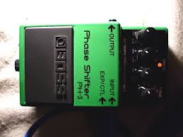 Today Smashing Pumpkins Guitar Tab by Using Your Phaser Pedal Effectively