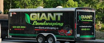 Our Clients   Giant Landscaping The Shoppes At Buckland Hills Manchester Connecticut Labelscar Calendar Heights Elementary School Baudelaire And Nature F W Leakey 9780389010531 Amazoncom Books West County Center Wikipedia Scribbling With Spirit March 2017 9 Best Meta Learning Images On Pinterest Learning Tim President Brown Is The Highestpaid College President In Puzzle Bristol Park Merchants Square A Unique Shopping Experience Near Historic Fort Wayne Hotels Staybridge Suites Extended Stay 51 Bravo Locations Sats Welcome To
