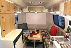 Original If You Enjoyed This Mini RV Micro Travel Trailer Youll Love Our