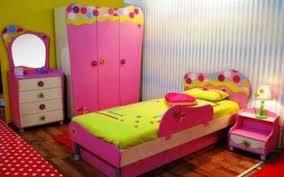 Ikea Childrens Bedroom Furniture by Ikea Girls Bedroom Set Childrens Furniture Sets Kids Great