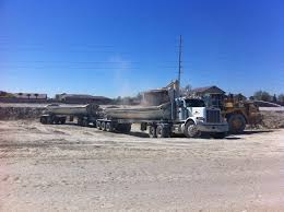 100 Oil Trucking Jobs Las Vegas Paving