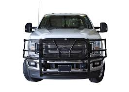 Cheap Grille Truck, Find Grille Truck Deals On Line At Alibaba.com