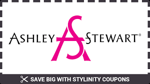 Ashley Stewart Coupon & Promo Codes December 2019 Ashley Stewart Coupons Promo Codes October 2019 Coupons 25 Off New Arrivals At Top 10 Money Saveing Online Shopping Brands Getanycoupons Laura Ashley Chase Bank Checking Coupon Ozdealcreenshotss3amazonawscom12styles How To Grow Sms Subscribers Using Retailmenot Tatango Loni Love And Have Collaborated On A Fashion Lcbfbeimgs10934148_mhaelspicmarkercoup Fding Clothes Morgan Stewart Coupon Code On Architizer Stylish Curves Pick Of The Day Ashley Stewart Denim Joom Promo Code Puyallup Spring Fair Discount Tickets