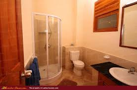 Simple Bathroom Designs In Sri Lanka by Small Bathroom Designs In Sri Lanka Bathroom Design Ideas Sri