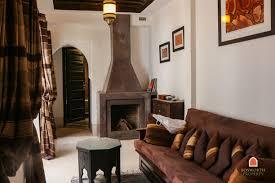 preisnachlass riad zum verkauf marrakesch bosworth