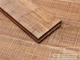 Stranded Bamboo Flooring Hardness by Bamboo Flooring And Dogs Image Collections Flooring Design Ideas